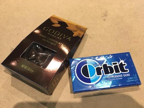orbit0902-1