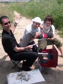 ラジオDJ クリス・グレンBLOG「どーも!どーも!!どーも!!!」-Photo-0081.jpg
