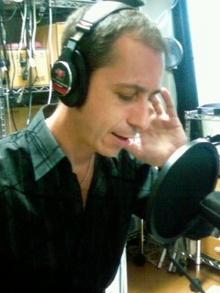 ラジオDJ クリス・グレンBLOG「どーも!どーも!!どーも!!!」-Photo-0339.jpg