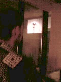 ラジオDJ クリス・グレンBLOG「どーも!どーも!!どーも!!!」