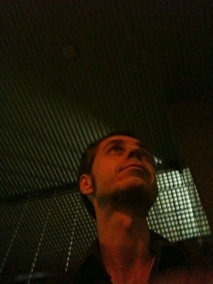 $ラジオDJ クリス・グレンBLOG「どーも!どーも!!どーも!!!」